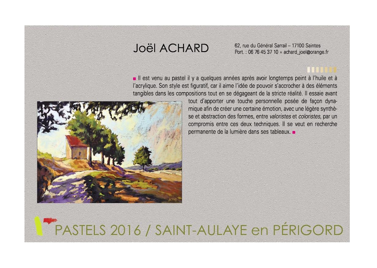 Achard