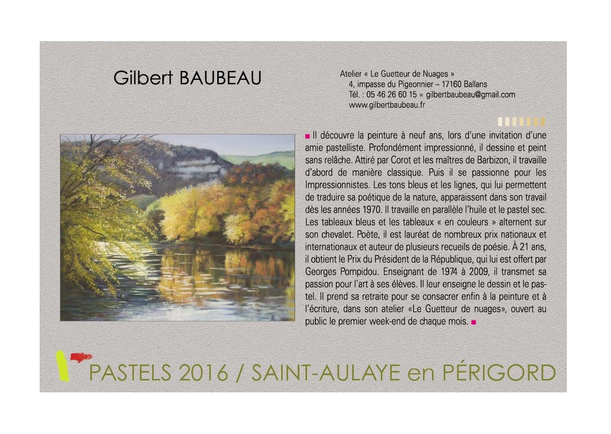 Baubeau_G