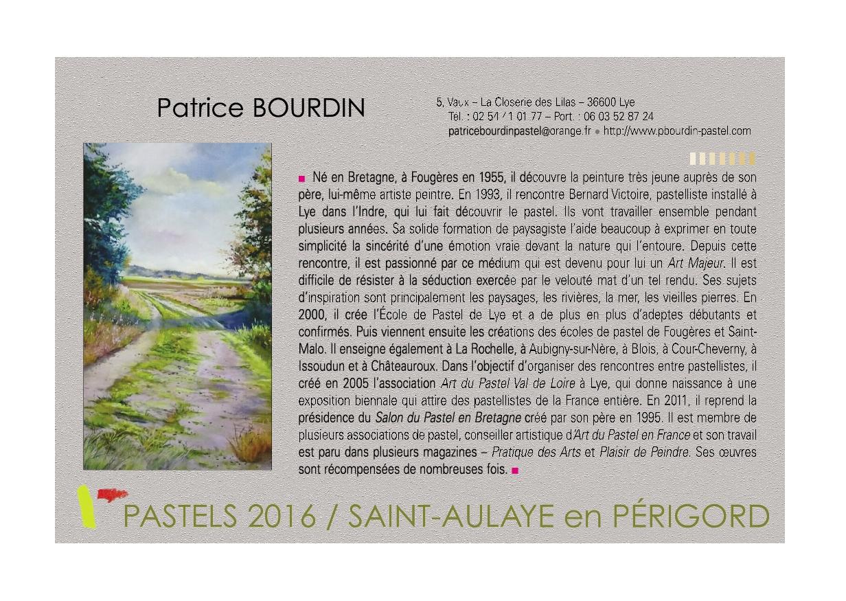 Bourdin