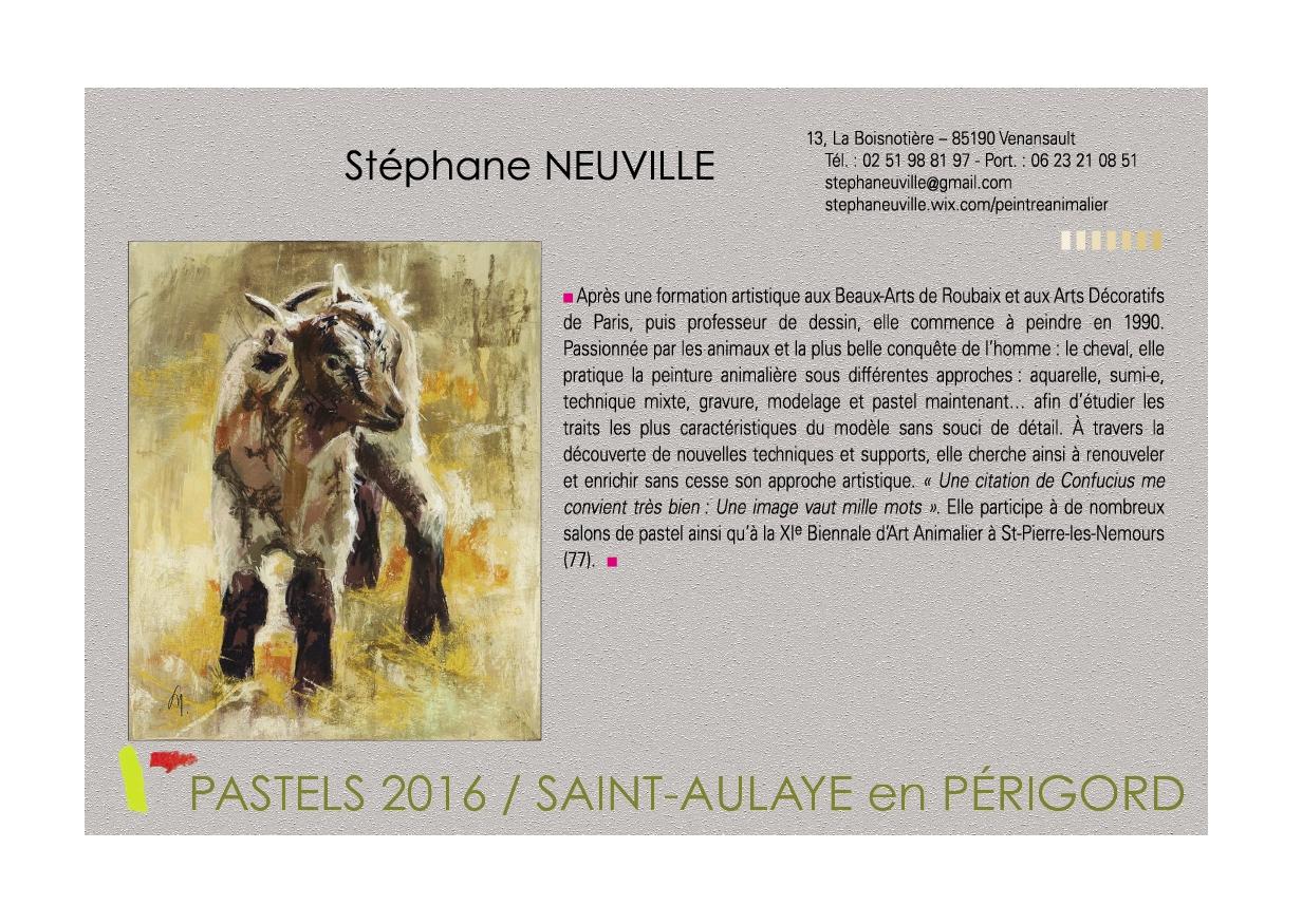 Neuville_S