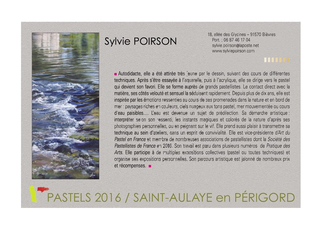 Poirson