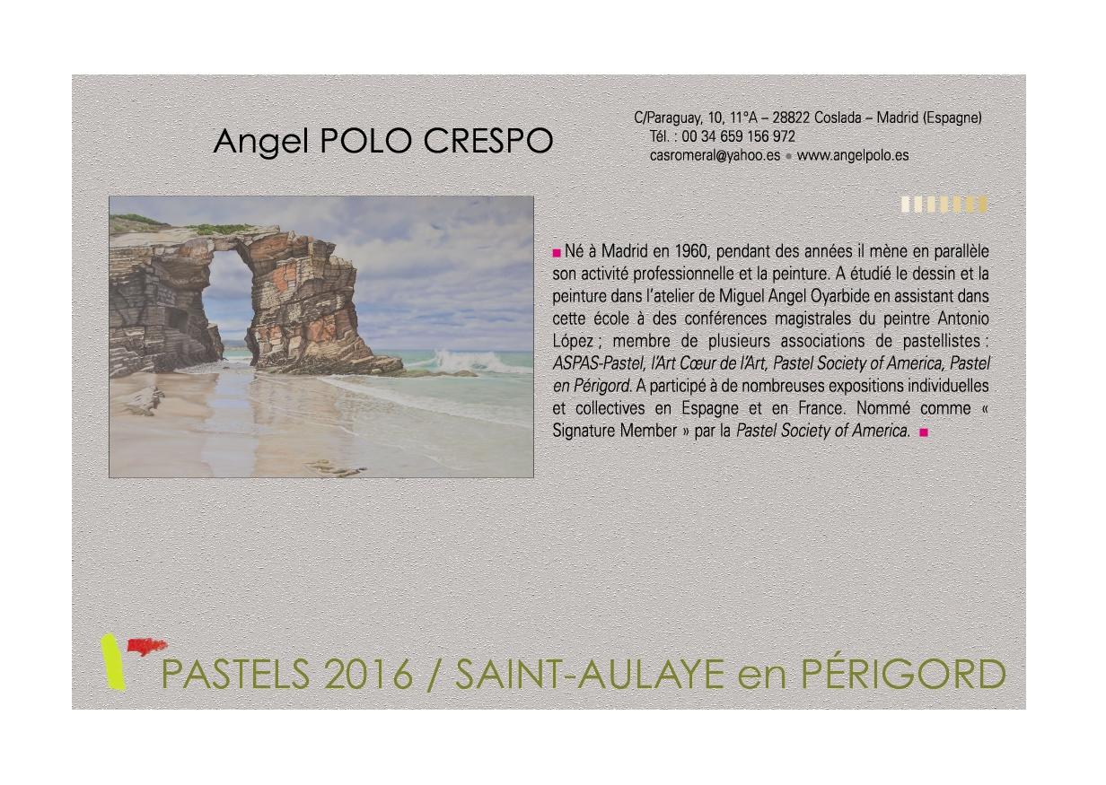 Polo-Crespo