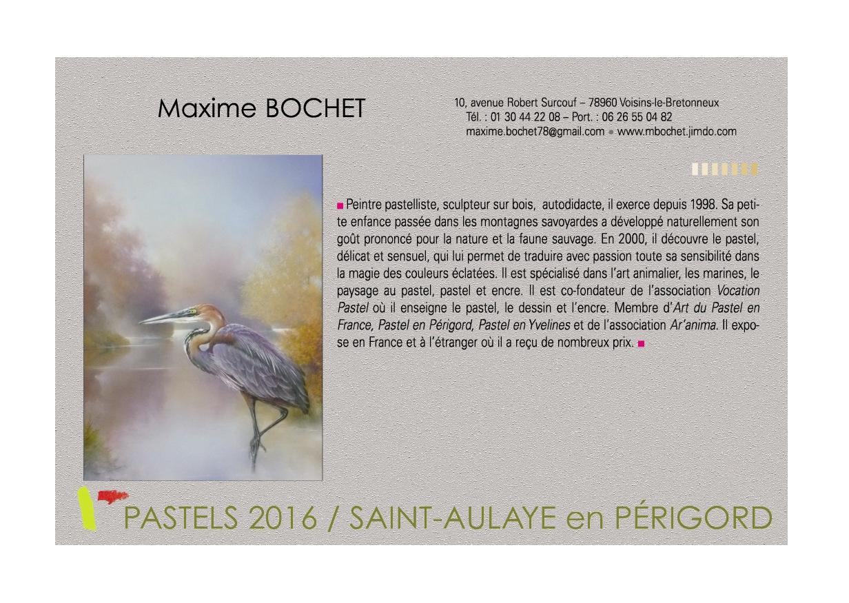 Bochet