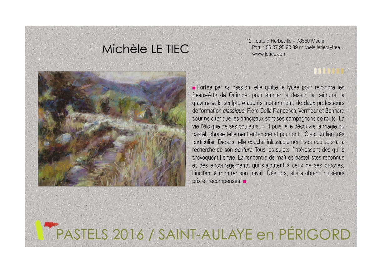 Le_Tiec